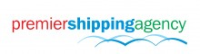 Premier Shipping Agency
