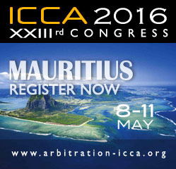xxiii-congress-mauritius-2016-banner-register-now